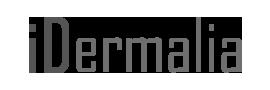 Idermalia - Dermatologia i dermoestètica a Vilassar de Mar